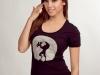thumbs keiko alingas 32 Meet Headline Shirts Model Keiko Alingas