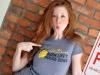 thumbs krystal lynn hedrick snorg tees model 03 Meet Snorg Tees Model Krystal Lynn Hedrick