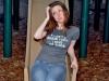 thumbs krystal lynn hedrick snorg tees model 10 Meet Snorg Tees Model Krystal Lynn Hedrick