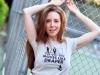 thumbs krystal lynn hedrick snorg tees model 11 Meet Snorg Tees Model Krystal Lynn Hedrick