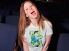 thumbs krystal lynn hedrick snorg tees model 13 Meet Snorg Tees Model Krystal Lynn Hedrick
