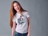 thumbs krystal lynn hedrick snorg tees model 14 Meet Snorg Tees Model Krystal Lynn Hedrick