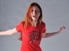 thumbs krystal lynn hedrick snorg tees model 15 Meet Snorg Tees Model Krystal Lynn Hedrick