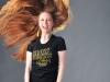 thumbs krystal lynn hedrick snorg tees model 16 Meet Snorg Tees Model Krystal Lynn Hedrick