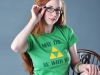 thumbs krystal lynn hedrick snorg tees model 17 Meet Snorg Tees Model Krystal Lynn Hedrick