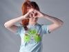 thumbs krystal lynn hedrick snorg tees model 19 Meet Snorg Tees Model Krystal Lynn Hedrick