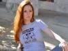 thumbs krystal lynn hedrick snorg tees model 20 Meet Snorg Tees Model Krystal Lynn Hedrick