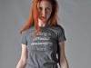 thumbs krystal lynn hedrick snorg tees model 23 Meet Snorg Tees Model Krystal Lynn Hedrick