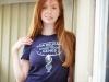 thumbs krystal lynn hedrick snorg tees model 25 Meet Snorg Tees Model Krystal Lynn Hedrick