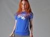 thumbs krystal lynn hedrick snorg tees model 27 Meet Snorg Tees Model Krystal Lynn Hedrick