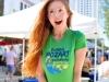thumbs krystal lynn hedrick snorg tees model 28 Meet Snorg Tees Model Krystal Lynn Hedrick