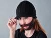 thumbs krystal lynn hedrick snorg tees model 29 Meet Snorg Tees Model Krystal Lynn Hedrick