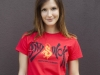 thumbs bustedtees e96be8b6 951b 4d70 a4cd 7ab9be075d3b Meet Busted Tees Model Lauren Sieczkowski