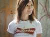 thumbs lauren sieczkowski busted tees model 35 Meet Busted Tees Model Lauren Sieczkowski