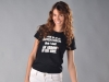 marissa-pierce-snorg-tees-model-01