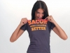 marissa-pierce-snorg-tees-model-02