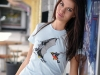 marissa-pierce-snorg-tees-model-04
