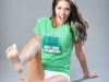 marissa-pierce-snorg-tees-model-05