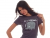 thumbs marissa pierce snorg tees model 08 Meet Snorg Tees Model Marissa Pierce