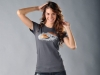 marissa-pierce-snorg-tees-model-09