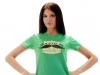 marissa-pierce-snorg-tees-model-10