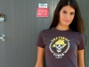 marissa-pierce-snorg-tees-model-12