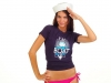 marissa-pierce-snorg-tees-model-15