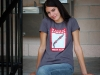 marissa-pierce-snorg-tees-model-16