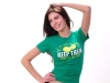 marissa-pierce-snorg-tees-model-17