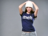 marissa-pierce-snorg-tees-model-18