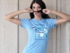 marissa-pierce-snorg-tees-model-20