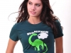 thumbs marissa pierce snorg tees model 21 Meet Snorg Tees Model Marissa Pierce