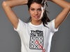 marissa-pierce-snorg-tees-model-22