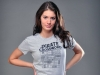 marissa-pierce-snorg-tees-model-25