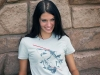marissa-pierce-snorg-tees-model-28