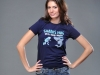 marissa-pierce-snorg-tees-model-29