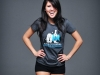 thumbs sheena oakely snorg tees model 35 Meet Snorg Tees Model Sheena Oakley
