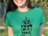 buy-me-a-car-bomb-t-shirt