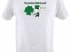 Funny St. Patricks Day T shirts