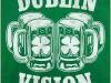 dublin-vision-t-shirt