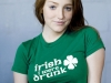 irish-i-were-drunk-t-shirt
