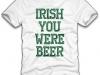 irish-you-were-beer-t-shirt