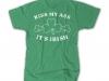 kiss-my-ass-its-irish-t-shirt
