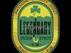 maclarens-pub-legendary-irish-stout-t-shirt