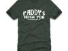 paddys-irish-pub-t-shirt