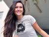 thumbs stephanie petrey 05 Meet Snorg Tees Model Stephanie Petrey