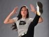 thumbs stephanie petrey 07 Meet Snorg Tees Model Stephanie Petrey