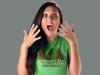thumbs stephanie petrey 10 Meet Snorg Tees Model Stephanie Petrey