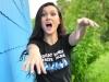 thumbs stephanie petrey 17 Meet Snorg Tees Model Stephanie Petrey
