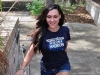 thumbs stephanie petrey 26 Meet Snorg Tees Model Stephanie Petrey